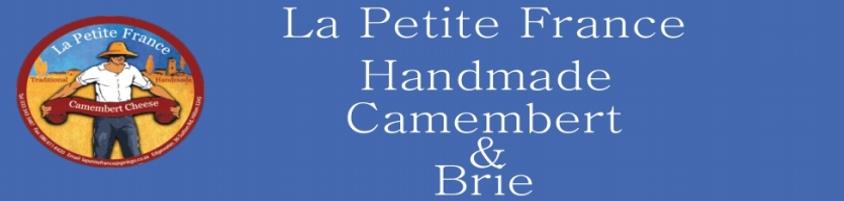 Paleo Living La Petite France