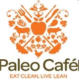 Paleo Restaurant