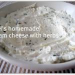 How to make cream cheese 5